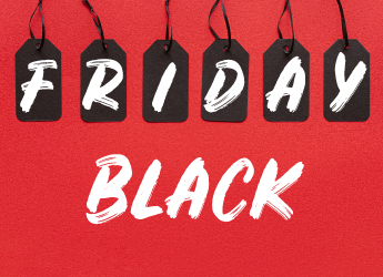 Black Friday 2019: are people's wishes equal to the best deals?