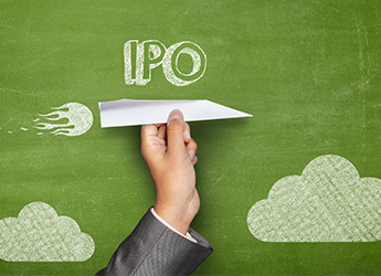 What can user behavior tell us about this year's anticipated IPOs?