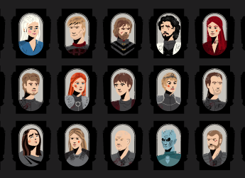 Guide to the Game of Thrones: Here's What Fans Actually Think About It